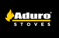 Aduro Stove Showroom Anglesey