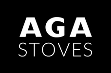 Aga Showroom Anglesey