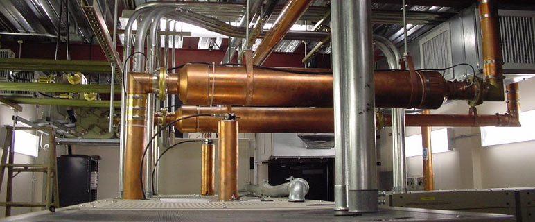 commercial_heating